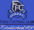 Ford FC